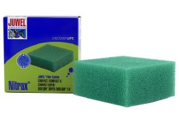 Juwel Nitrate Removal Sponge - Compact
