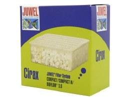Juwel Cirax Media Compact