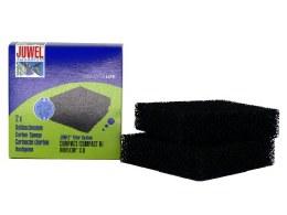 Juwel Carbon Sponge - Compact