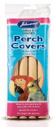 Johnsons Sand Perch Covers