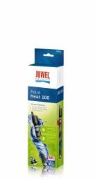 Juwel Aqua Heat 100 Watt Heater