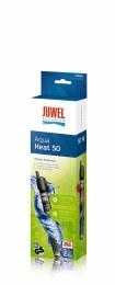 Juwel Aqua Heat 50 Watt Heater