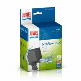 Juwel Eccoflow 1500 Pump