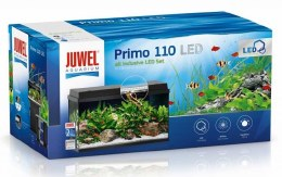 Juwel Primo 110 Aquarium in Black