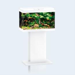 Juwel Primo White Cabinet Suitable for 60 or 70 Primo Aquarium