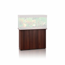 Juwel Rio 180 Cabinet Dark Wood SBX - New