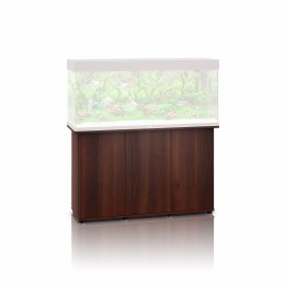 Juwel Rio 240 Cabinet Dark Wood SBX - New