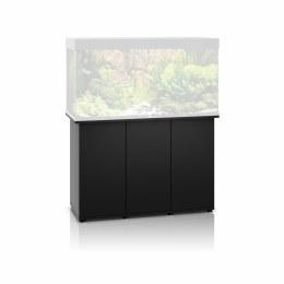 Juwel Rio 350 Cabinet Black SBX