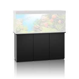 Juwel Rio 450 Cabinet Black SBX