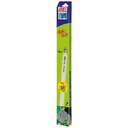 Juwel High-Lite Nature 1047MM/54w