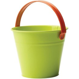 Kids Bucket 13 x 15cm