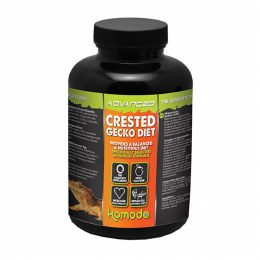 Komodo Advanced Crested Gecko Diet  330g