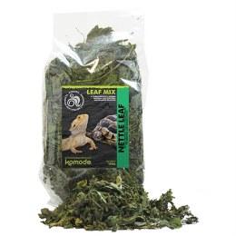 Komodo Nettle Leaf 100g
