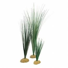 Komodo Tall Grass Black Small