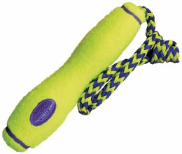 Kong Air Fetch Stick Medium