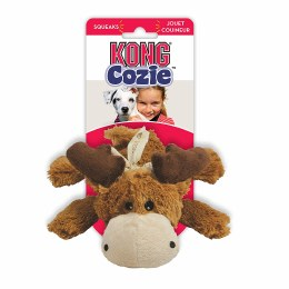 Kong Cozie Marvin Moose Extra Large