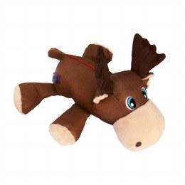 Kong Cozie Ultra Max Moose