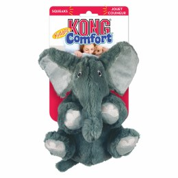 Kong Kiddos Elephant Extra Small