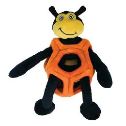 Kong Puzzle Bee Large