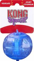 Kong Squeezz Ball Medium