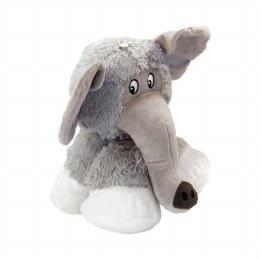 Kong Stetchezz Legz Elephant Small