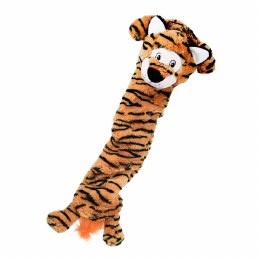 Kong Stretchezz Jumbo Tiger Extra Large