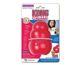 Kong Toy Red Extra Large