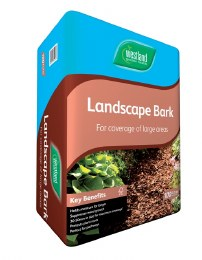 Landscape Bark 100ml