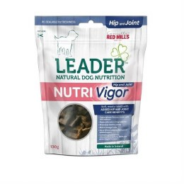 Leader Nutri Vigor Hip and Joint Care 130g