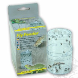 Lucky Reptile Fly Feeder