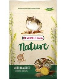 Versele - Laga Nature Mini Hamster Food 400g