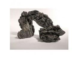 Mini Landscape 20kg Rocks