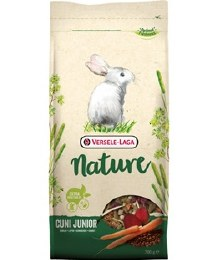 Versele - Laga Nature Cuni Junior Food 2.5kg