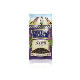 Nature's Feast Nyjer Seed 1kg