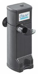 Oase BioCompact 25 Internal Filter