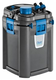 Oase BioMaster 250 Thermo - External Filter with Adjustable Heater