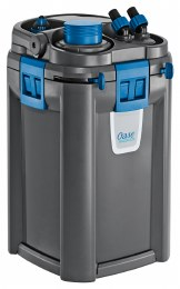 Oase BioMaster 350 Thermo - External Filter with Adjustable Heater