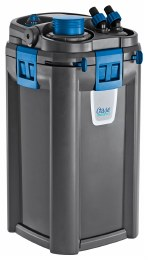 Oase BioMaster 600 Thermo - External Filter with Adjustable Heater