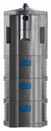 Oase BioPlus 200 Internal Corner Filter
