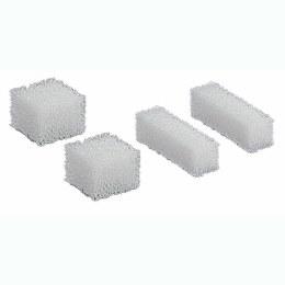 Oase Filter Foam set BioCompact 50