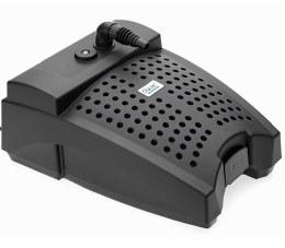 Oase Filtral 6000 UVC Multi-Function Underwater Filter