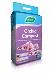 Westland Orchid Potting Mix 10 Litres