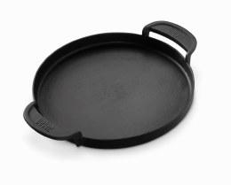 Weber Griddle For Gourmet BBQ System - 7421