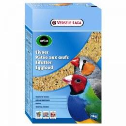 Versele - Laga Orlux Tropical Finch Dry Eggfood