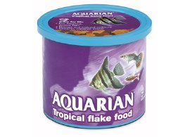 Aquarian Tropical 200g