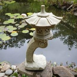 Pagoda Kanji 60cm