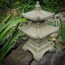 Edo Pagoda PG7  50cm
