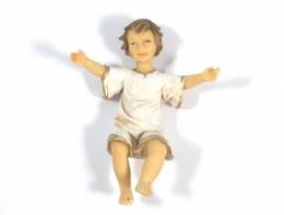 Baby Jesus 14cm