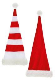 Christmas Santa Hat 73cm