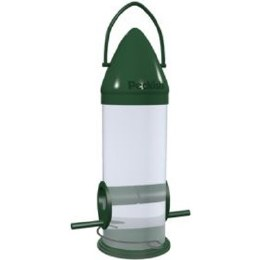 Peckish Click Top Seed Feeder
